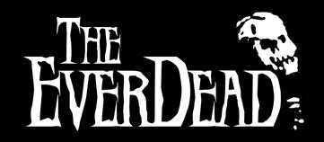 The EverDead logo