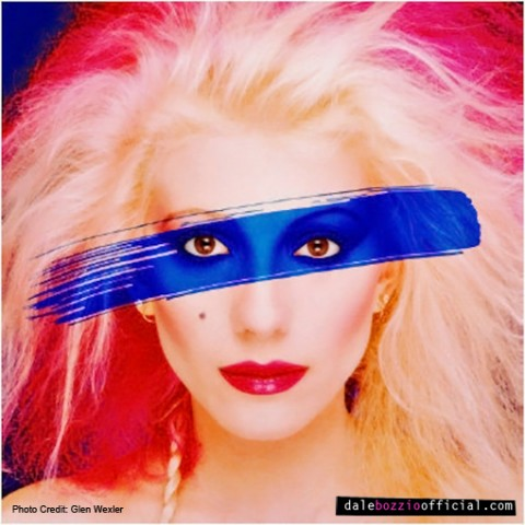 Dale Bozzio Missing Persons 1982